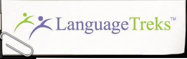 Lanuage Treks Blog