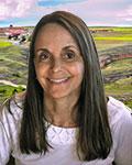 Kathleen, Creative Director