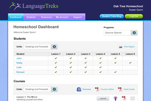 parent-dashboard